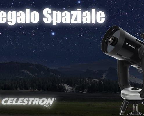 celestron telescopi