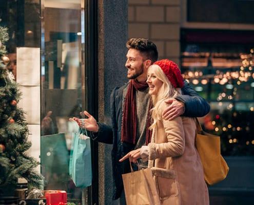 Idee regalo per un Natale Smart