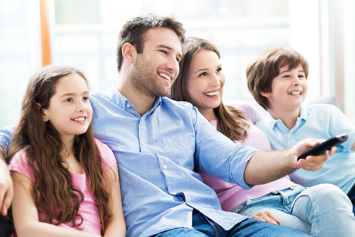 Bonus TV 50 Euro - Decoder di nuova generazione