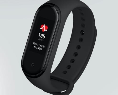 https://sielweb.it/wp-content/uploads/2020/12/Smart-Watch-Band-4_08.jpg